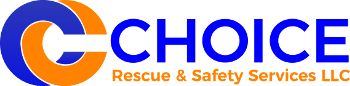 Choice Rescue & Safety Services